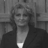 Sheila Shannon