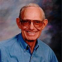 Dallas Moon Atkinson