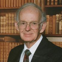 Harry Lee Whittington