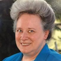 Linda M. Campbell