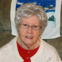 Catherine  I. Geiselman