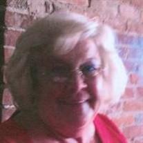 Linda Lee Wainscott