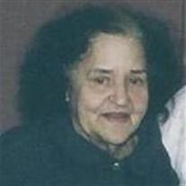 Carmen Gabrielle Duhaime
