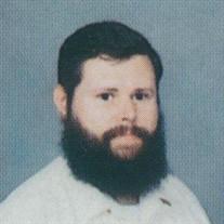 Charles Gerd Harris
