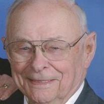 Lester A. Breymeyer