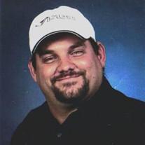 Clinton Lorin Byron Godwin