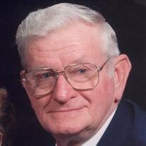 Dale L. Miller