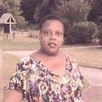 Ms. Sharen Vaughan