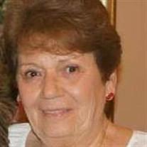 Donna L. Valentine