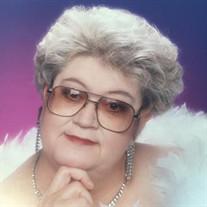 Patty C. Peele