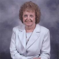 Louida G Smotherman