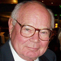 Albert J. Callahan