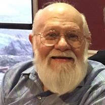 GEORGE G. ERNST