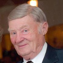 Stanley Heleski