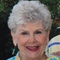 Lois Joyce Bell