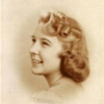 Eleanore Kelly Pollard