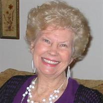 Lora Kempton