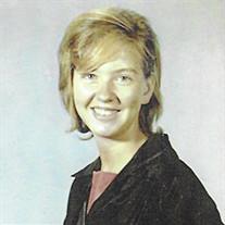 Mrs. Pamela R. Cooper