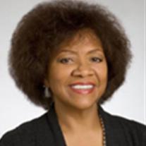 Cheryl Blackwell Bryson Esq
