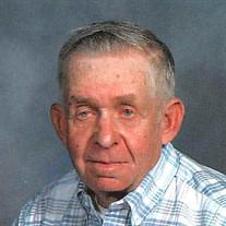 Joseph L. Statz