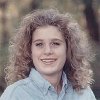 Carissa Ann Miller