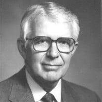 Emmett G. Griffin