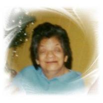 Josephine Gonzales