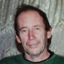 Mr. Larry Moore