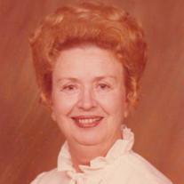 Nancy J. Brauner