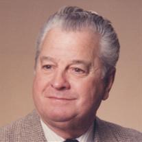 Leo R Dunn