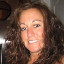 Ann M. Allison