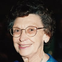 Lois J. Richards