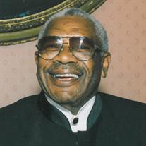 Charles Lee McCoy