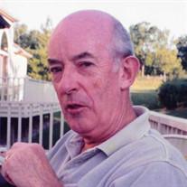 John E. Rhame