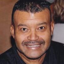Sylvester Ingram