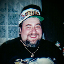 Daniel R.  Minto