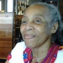 Joyce Olaleye