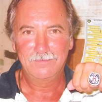 Gary P.J. Martin