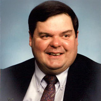 William  A.  Burke