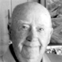 Harold  A. Smith,Jr.