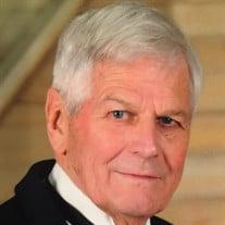 Roger A. Green