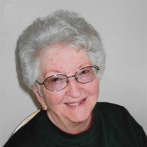 Kathryne Fielding Hart