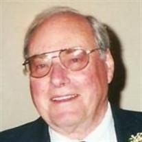 Mr. James B. Conklin