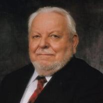 Mr. John A.  Seefeldt