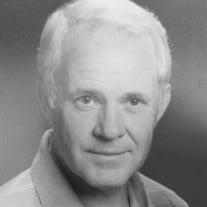 Robert E. Watson
