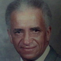 Mr. Phillip Richard