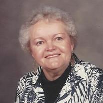 Viola S. Rusch