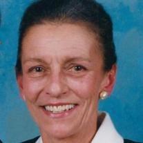 Mrs. Leone E. Kirk