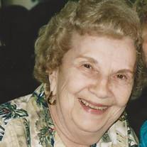 Elaine Helen Jaklich