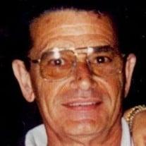 Victor T.  Sagrati